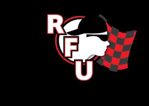 RFU 300x300